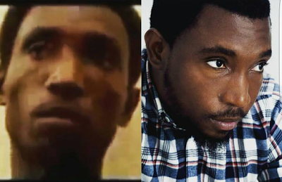 """""""Hunger No Fit Me At All"""" – Timi Dakolo Shares Throwback Picture Detailing His Earlier Struggles & Amazing Transformation"""