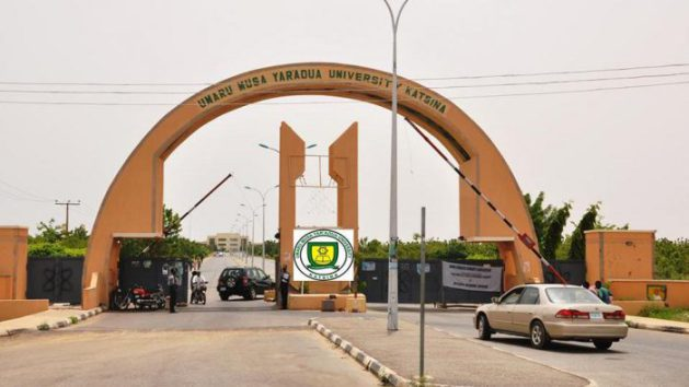 Kastina State University Kicks Out Christian Fellowships & Associations From Campus