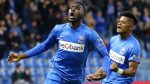 Wow! Leicester City Finally Announce Signing Of Nigerian Player, Ndidi
