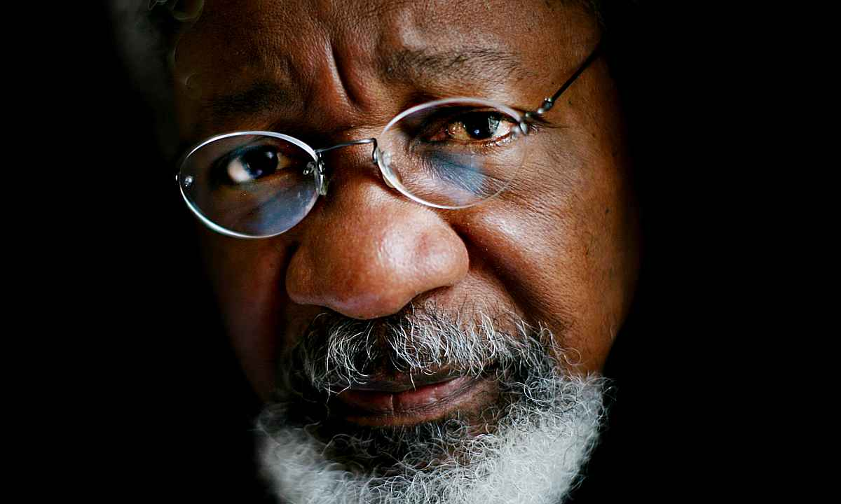 CAN & Muslim Society Comes For Wole Soyinka Over Criticisms Of Religion In Nigeria