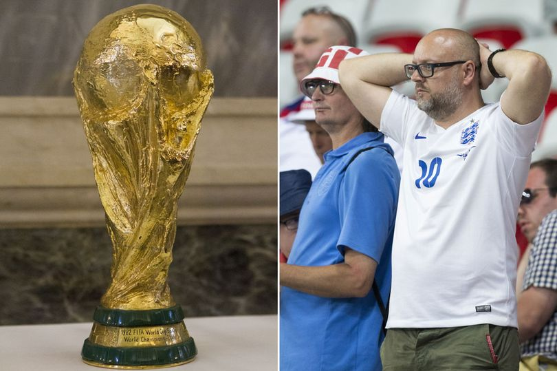 7 Questions Every Football Fan Is Asking About The New 48-team World Cup