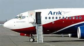 Arik Air Reacts To The Mob Beating Of Its Manager