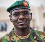 Nigerian Army Establishes Military University In Borno