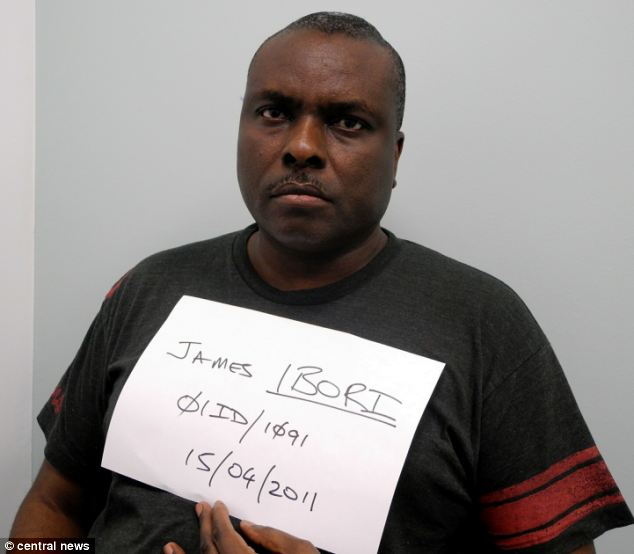 James Ibori Set To Return Home, May Even Run For Office Again