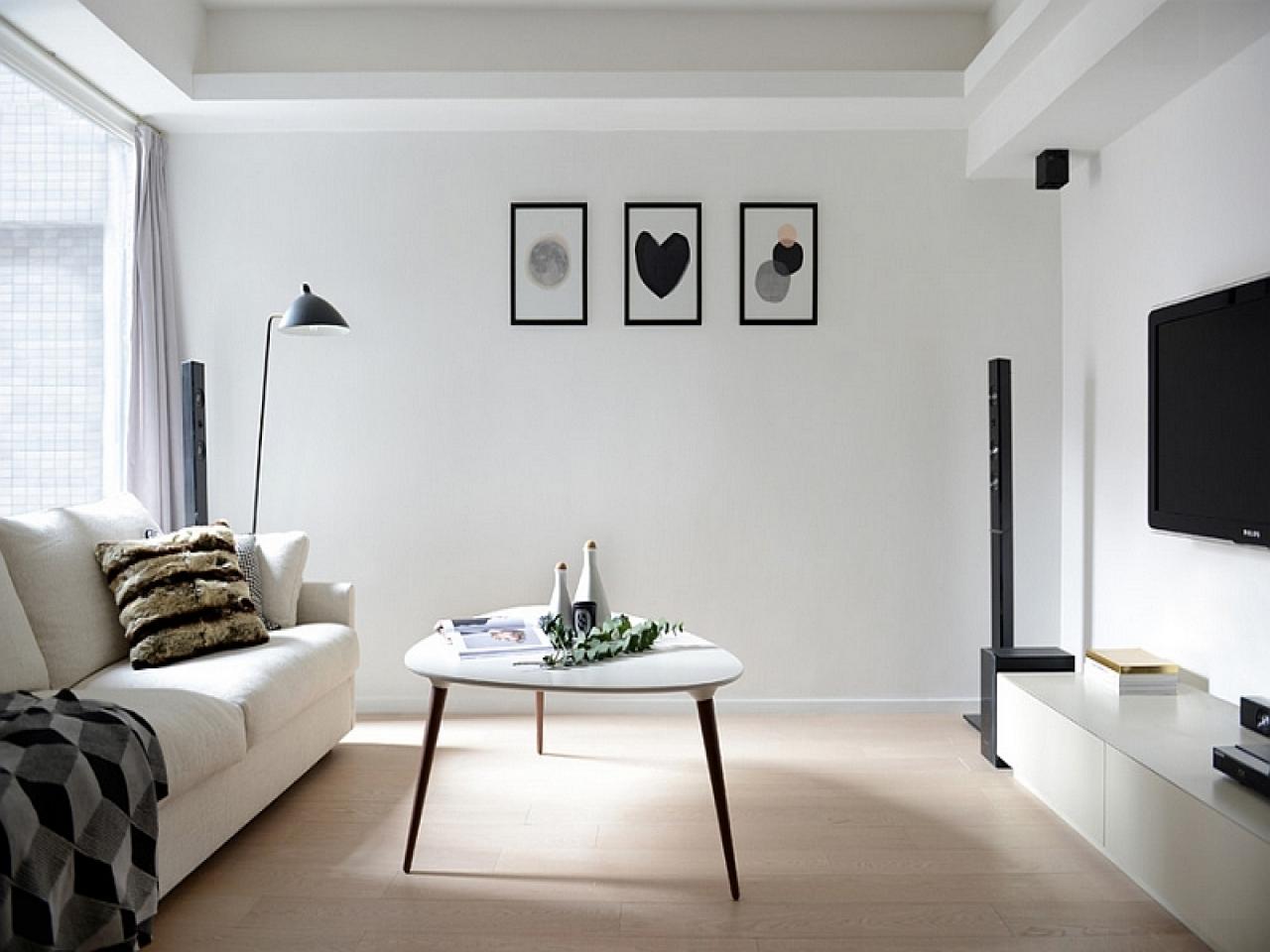Interior Design Ideas Amazing P O P Plaster Of Paris