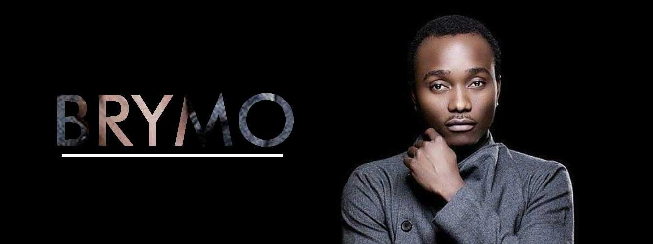 Enjoy Brymo's New Visual To Inspiring Song 'Billion Naira Dream'  [Video]