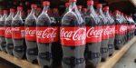 Millions Lost As Fire Raze Coca Cola Depot