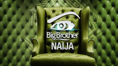 Big Brother Nigeria: FG Orders NBC To Investigate Why Show Is Being Shot In South Africa