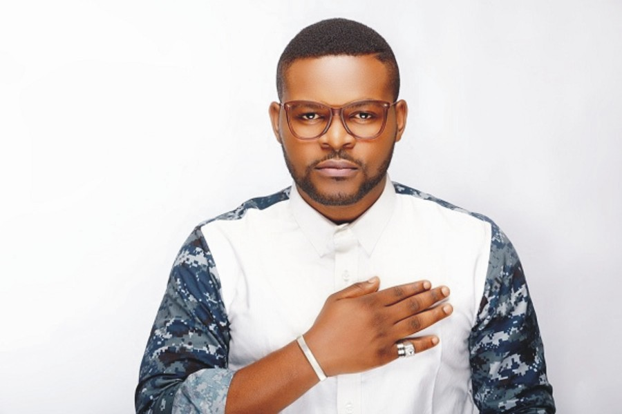 """Falz Releases Hilarious New Song & Video """"Wehdon Sir"""" [Listen In]"""