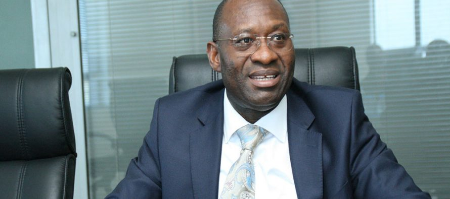 Heritage Bank Used My Account To Launder N4.6bn – Businessman
