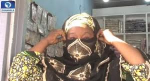 Civil Servants In Osun State Refuse To Take Off Hijabs During Data Capture