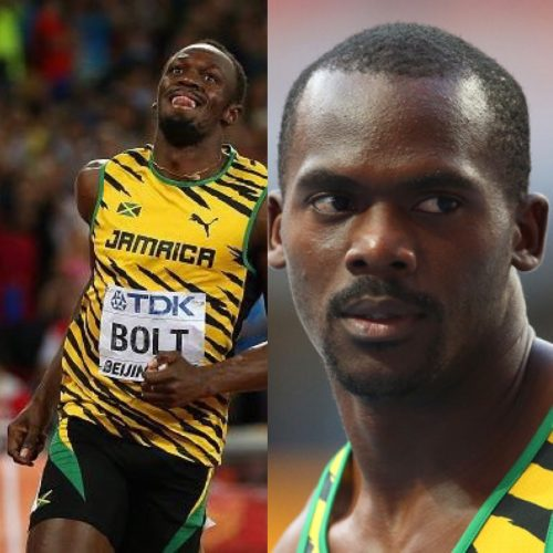 Breaking! Usain Bolt Loses One Of His 9 Olympic Gold Medals