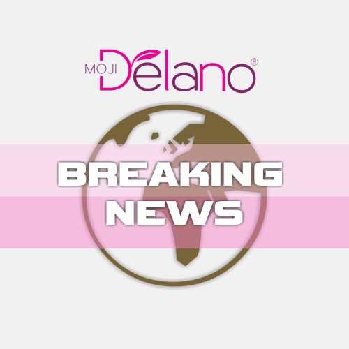 Breaking! Many Feared Dead As Twin Explosion Hits University Of Maiduguri(Graphic Photos)