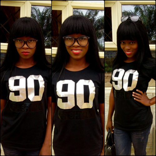 Nigerian Blogger Narrates How She Was Wrongly Accused And Almost Devoured By Angry Mob