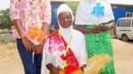 See The 16 Year Old Who Emerged Miss Virginity Lagos
