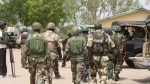 Nigeria Army Restricts Soldiers From Social Media Use
