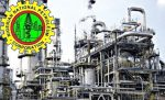 NNPC Eases Scarcity As Formerly Defunct Refineries Resumes Production