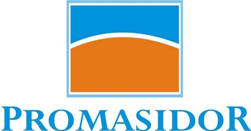 Promasidor Releases  Entry Guidelines  For  2017 Cowbellpedia Secondary School Mathematics TV Quiz Show