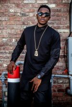 Brewing Scandal! Artiste, Runtown Allegedly Sleeping With Top UK Promoter's Wife