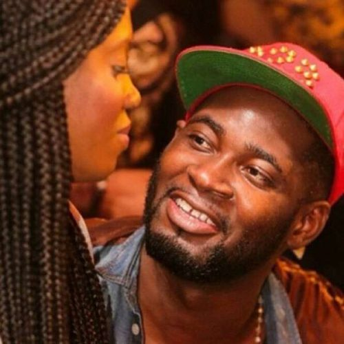 'Don't Be Ashamed Of Your Mental Health, Seek Help!' – Teebillz Advises Fans Following Similar Experience