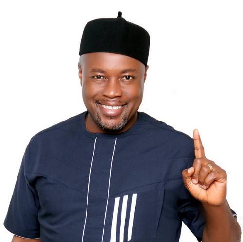 'Chioma Akpotha Lacks Morals' – Tony One Week Defends Gideon Okeke