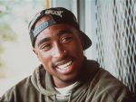 TuPac's Erotic Love Letter To Girlfriend Being Auctioned For Millions Decades Later