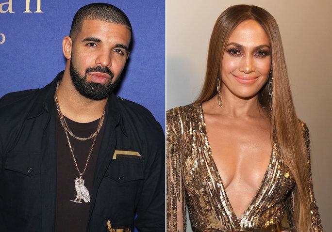 Drake Breaks Up With Jennifer Lopez After Barely 2 Months