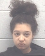 Police Arrests Mom For Giving 3month Old Son a Blow Job