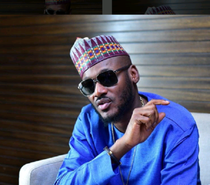 2face Allowed Politicians to 'Use' Him