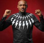Heart Of Gold! 2face Idibia Donates N3.5million To UN Refugee Agency