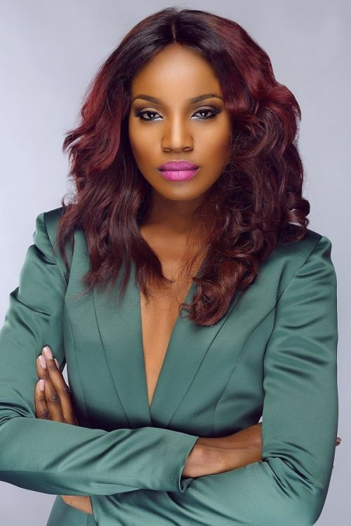Vindicted: After Calling Seyi Shay A Liar, Bill Board Reveals Wizkid Actually Wrote 'One-Dance' For Drake