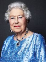 Queen Elizabeth II Shines In New Photo As She Becomes First Monarch To Reign For 65 Years