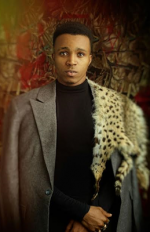 """Humblesmith Stars In Sequel To Popular Movie """"Coming To America"""""""