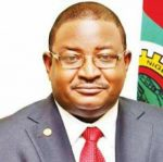 Andrew Yakubu Files N1bn Lawsuit Against EFCC For Human Rights Violation