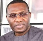Another PDP Chieftain, Senator Andy Uba Defects To APC