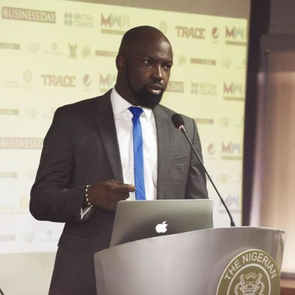 Audu Makori Makes First Statement Following Release As He Prepares To Face Court Trial