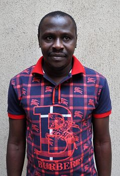 EFCC Arraigns a 'Babalawo' Over N2.5m Fraud
