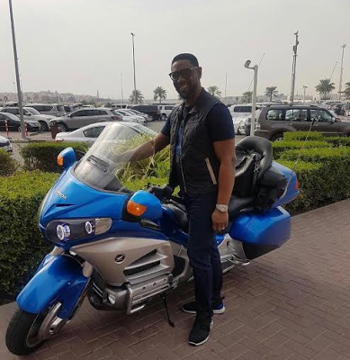 COZA Pastor, Biodun Fatoyinbo Trade Words On Instagram With Fans In Harsh Banter