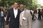 Havard Professor Who Taught Michelle & Barack Obama Says Michelle Was Way Better In School