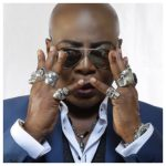 """Know Your Enemies"" – Charly Boy"