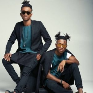 Asides Johnny Drille, Here are 3 Other Amazing Artistes Signed By Don Jazzy To Mavins Record Today [Photos]