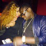 Tonto Dikeh's Ex, Michael Awujoola Buys Girlfriend Mansion Worth $1.5 Million For Valentine (Photos)