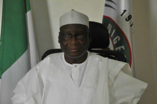 Stop Referring To Nigeria as 'Naija' – DG, National Orientation Agency Cautions Nigerians