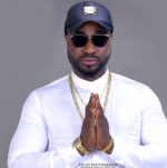 Video: Harrysong Issues Public Apology To Kcee & Five Star Music