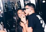 SA Celebrity Couple, AKA And Bonang Matheba Call It Quits