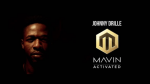 Don Jazzy Signs Super Talented, Johnny Drille To Mavins Record