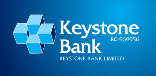 Keystone Bank Boosts Agriculture WithThe Approval Of N300M To The Agric Anchor Borrowers Programme