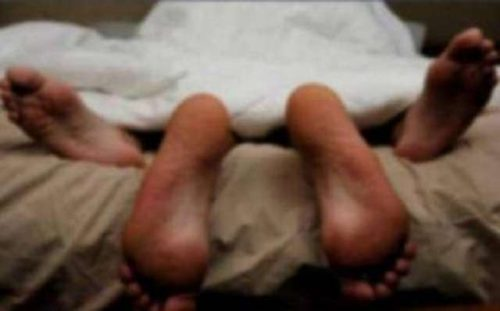 Woman Dies In Lagos Hotel After Rounds Of Sex With Secret Lover