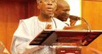 FG Finally Apologizes To Igbos Over Fulani Herdsmen Attacks
