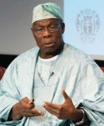 """How My Generation Failed Nigeria"" – Olusegu Obasanjo Opens Up"